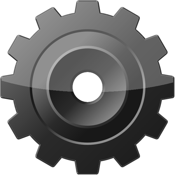 config_tool_icon_black