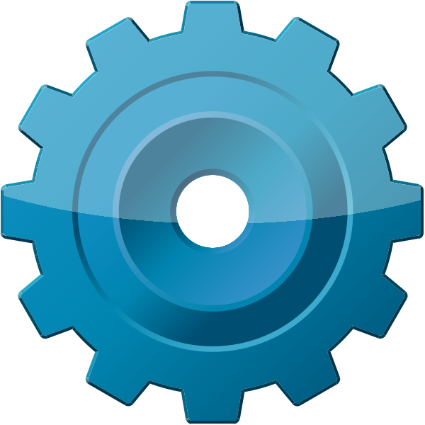 config_tool_icon_blue