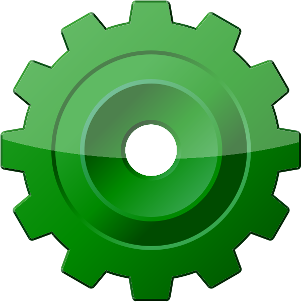 config_tool_icon_dark_green