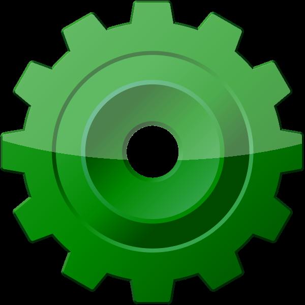 config_tool_icon_dark_green