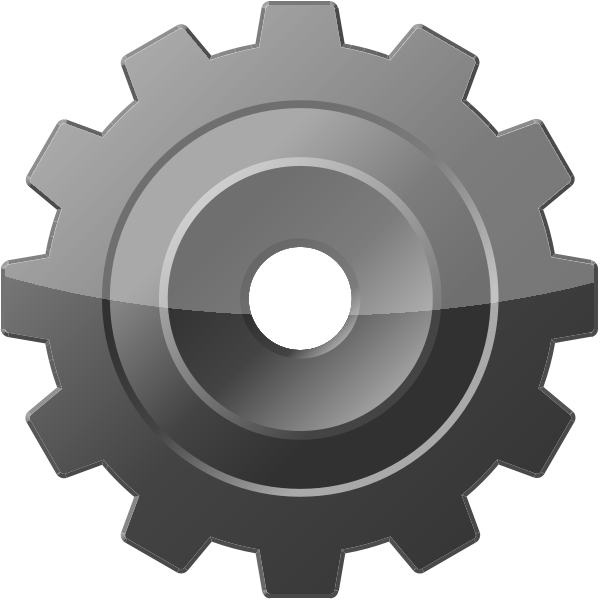 config_tool_icon_gray