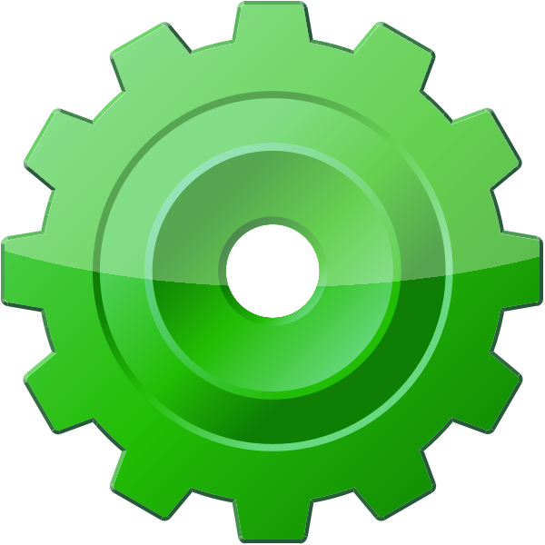 config_tool_icon_green