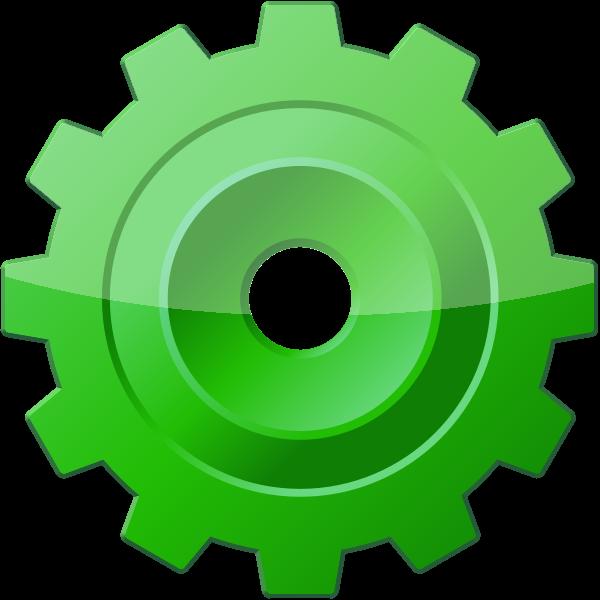 config_tool_icon_green