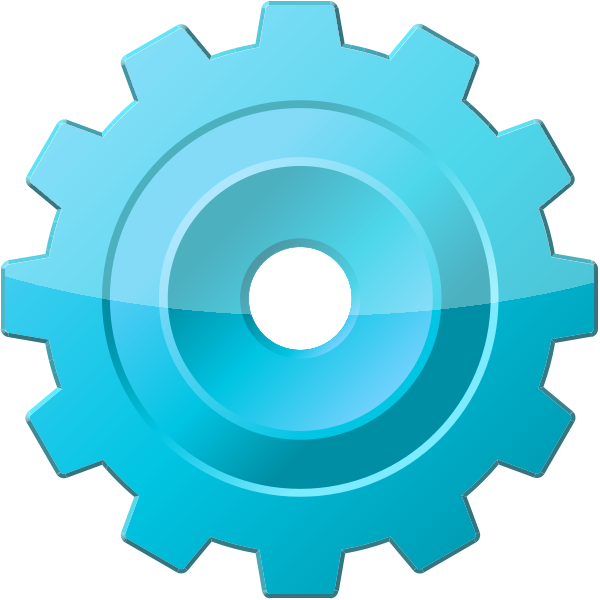 config_tool_icon_light_blue