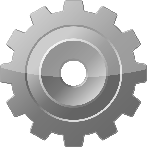 config_tool_icon_light_gray