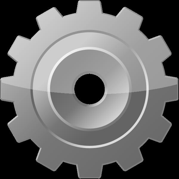 config_tool_icon_light_gray