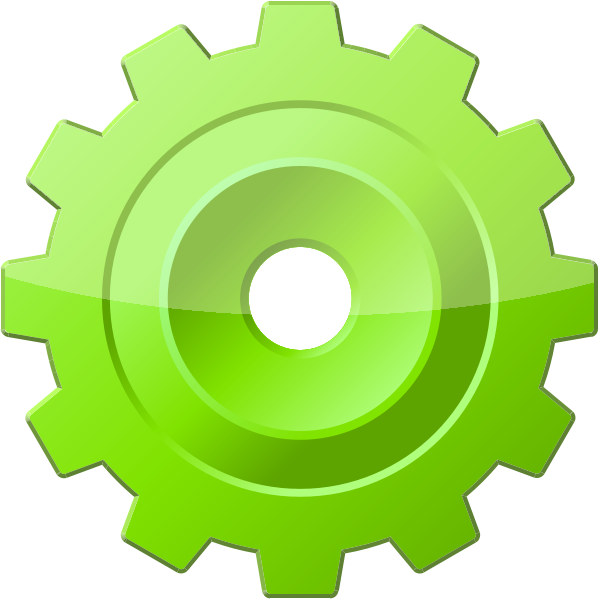 config_tool_icon_light_green
