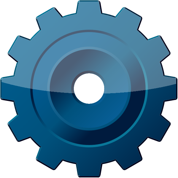 config_tool_icon_navy_blue