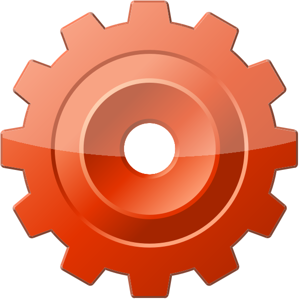 config_tool_icon_orange