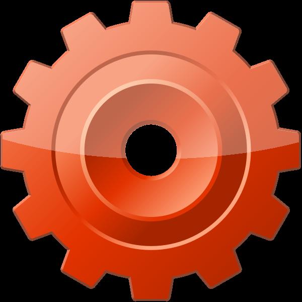 config_tool_icon_orange