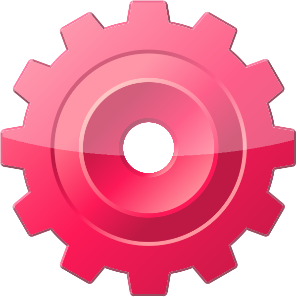 config_tool_icon_pink