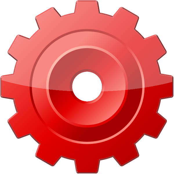 config_tool_icon_red
