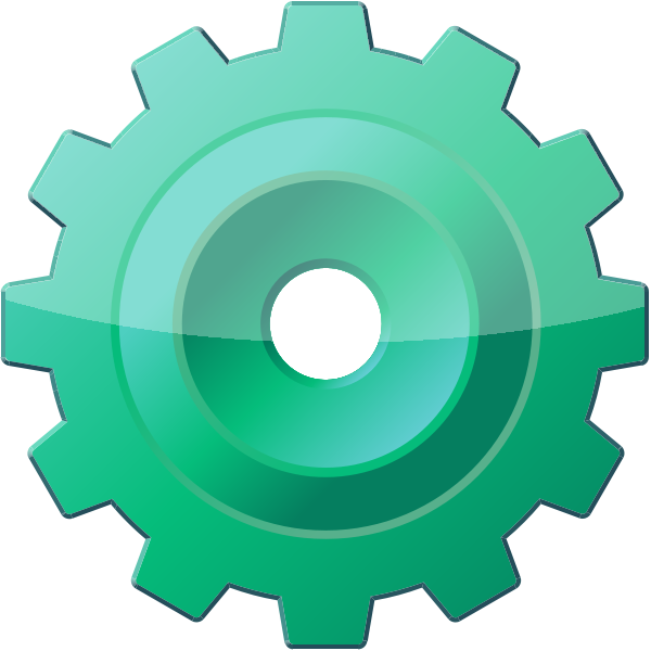 config_tool_icon_turquoise_blue