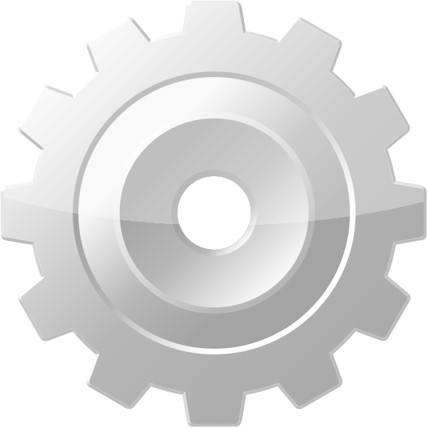 config_tool_icon_white