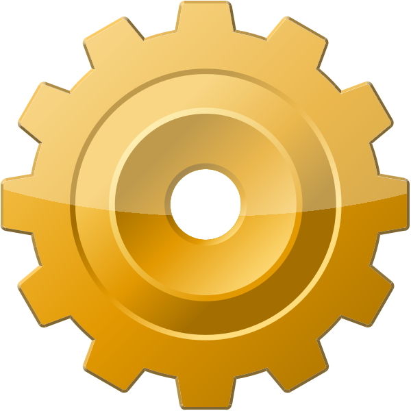 config_tool_icon_yellow
