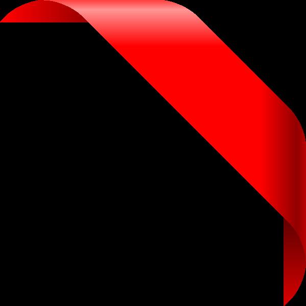 corner_ribbon01_red