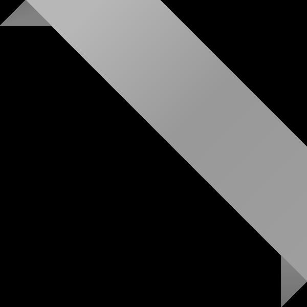 corner_ribbon02_gray