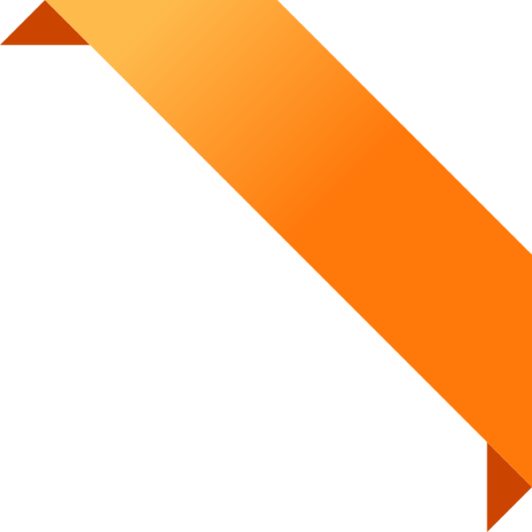corner_ribbon02_light_orange