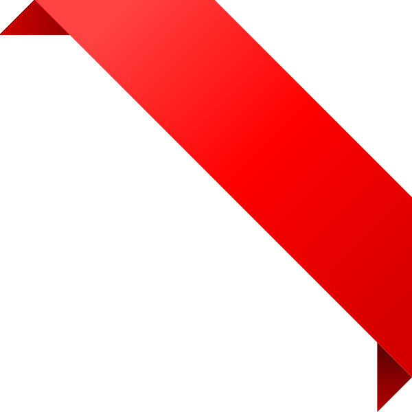 corner_ribbon02_red