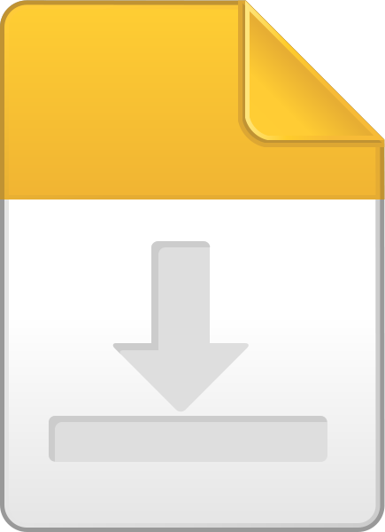 download_file_yellow
