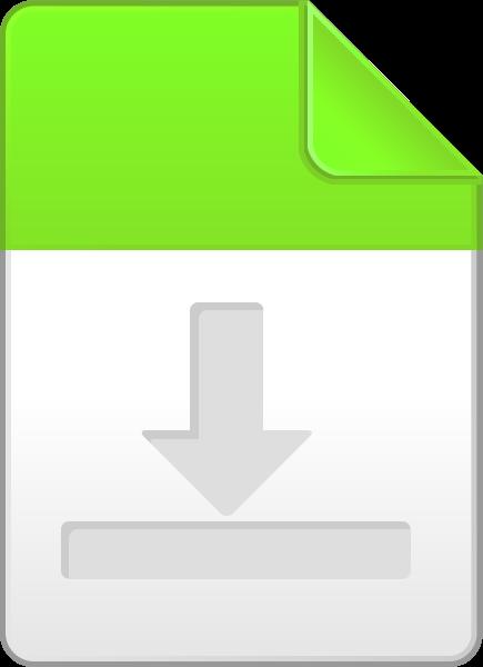 download_light_green