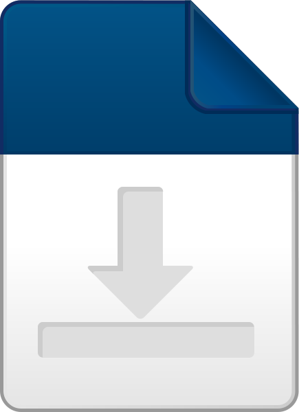 download_navy_blue