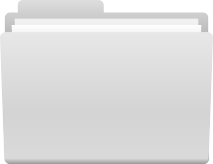 folder_icon_gray