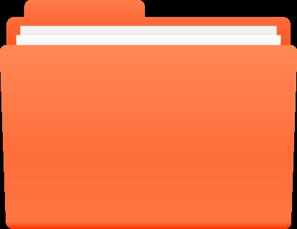 folder_icon_orange