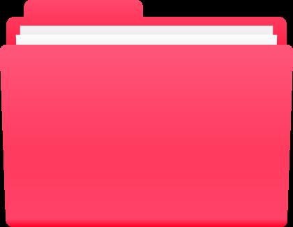 folder_icon_pink