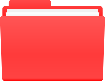 folder_icon_red
