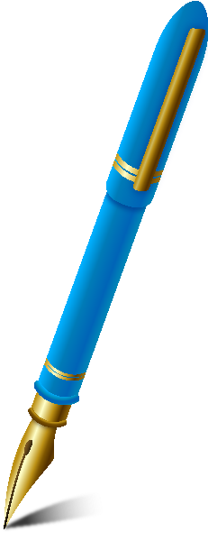 fountain_pen_blue