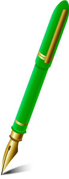 fountain_pen_green
