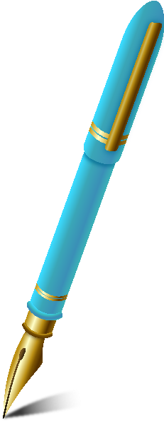 fountain_pen_light_blue