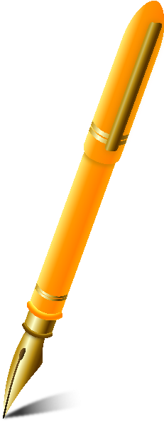 fountain_pen_light_orange