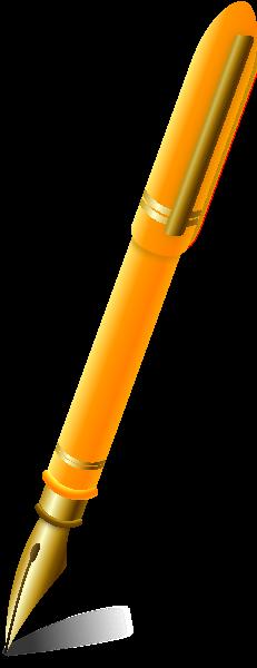 fountain_pen_light_orange