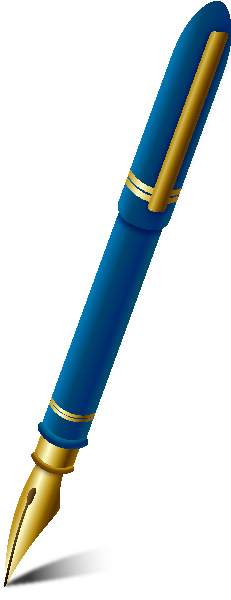 fountain_pen_navy_blue