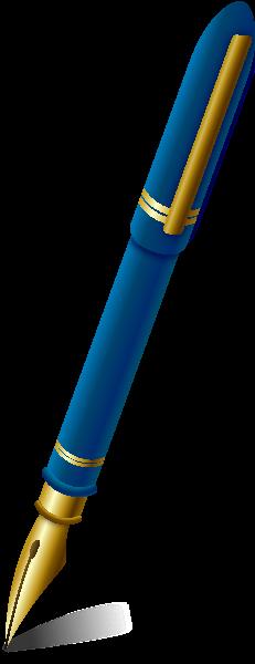 fountain_pen_navy_blue