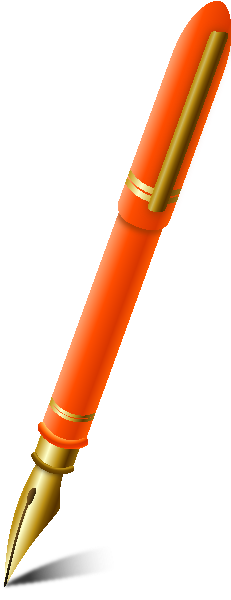 fountain_pen_orange