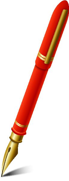 fountain_pen_red