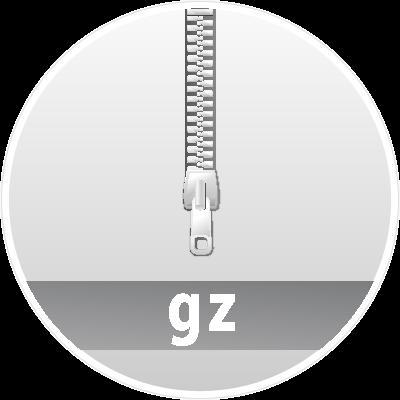gz_circle