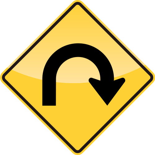 hairpin_curve