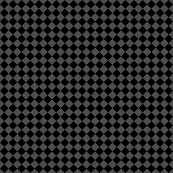 Black harlequin check02 texture pattern vector data