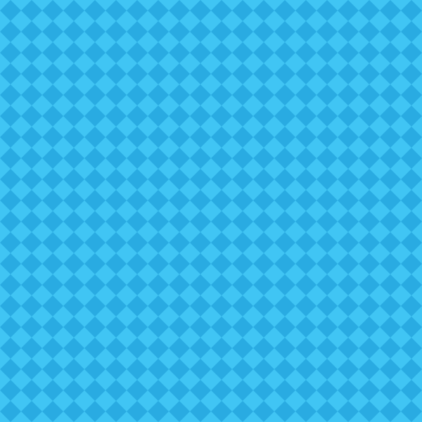 harlequin_check2_blue1