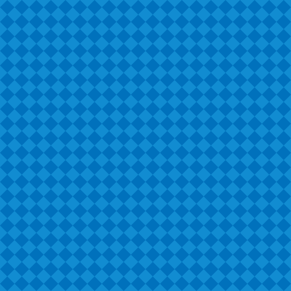 harlequin_check2_blue2