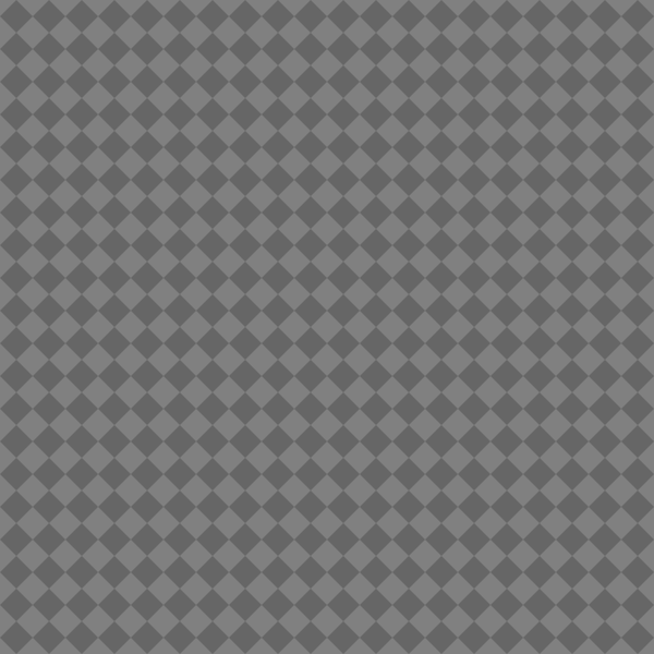 harlequin_check2_gray2