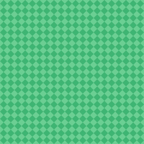 harlequin_check2_green1