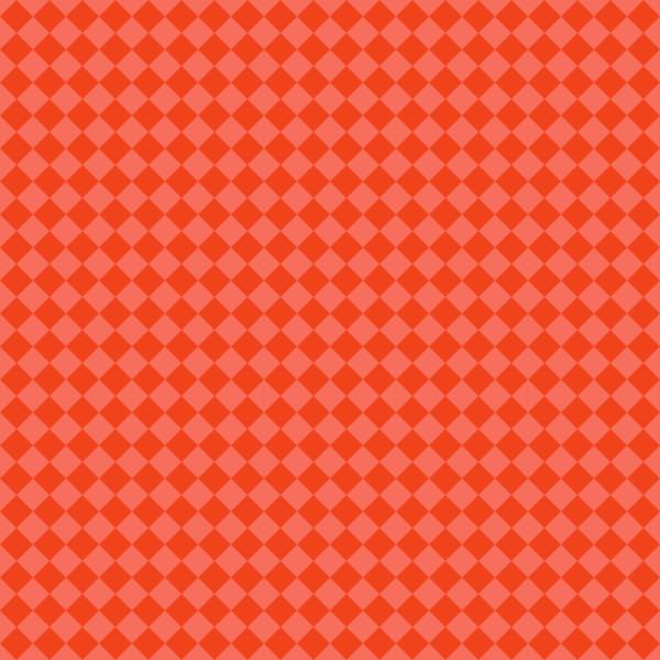 harlequin_check2_orange2