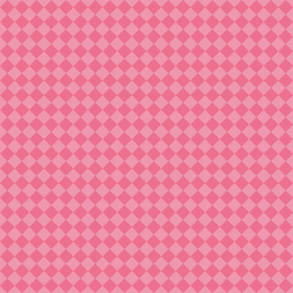 Pink1 harlequin check02 texture pattern vector data