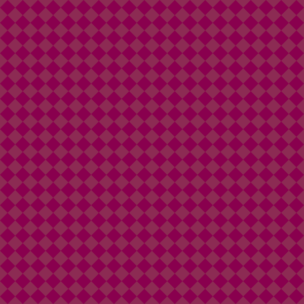 harlequin_check2_purple1