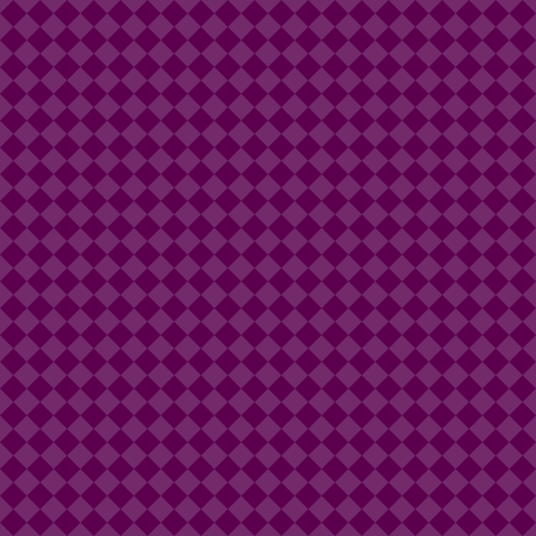 Purple2 harlequin check02 texture pattern vector data